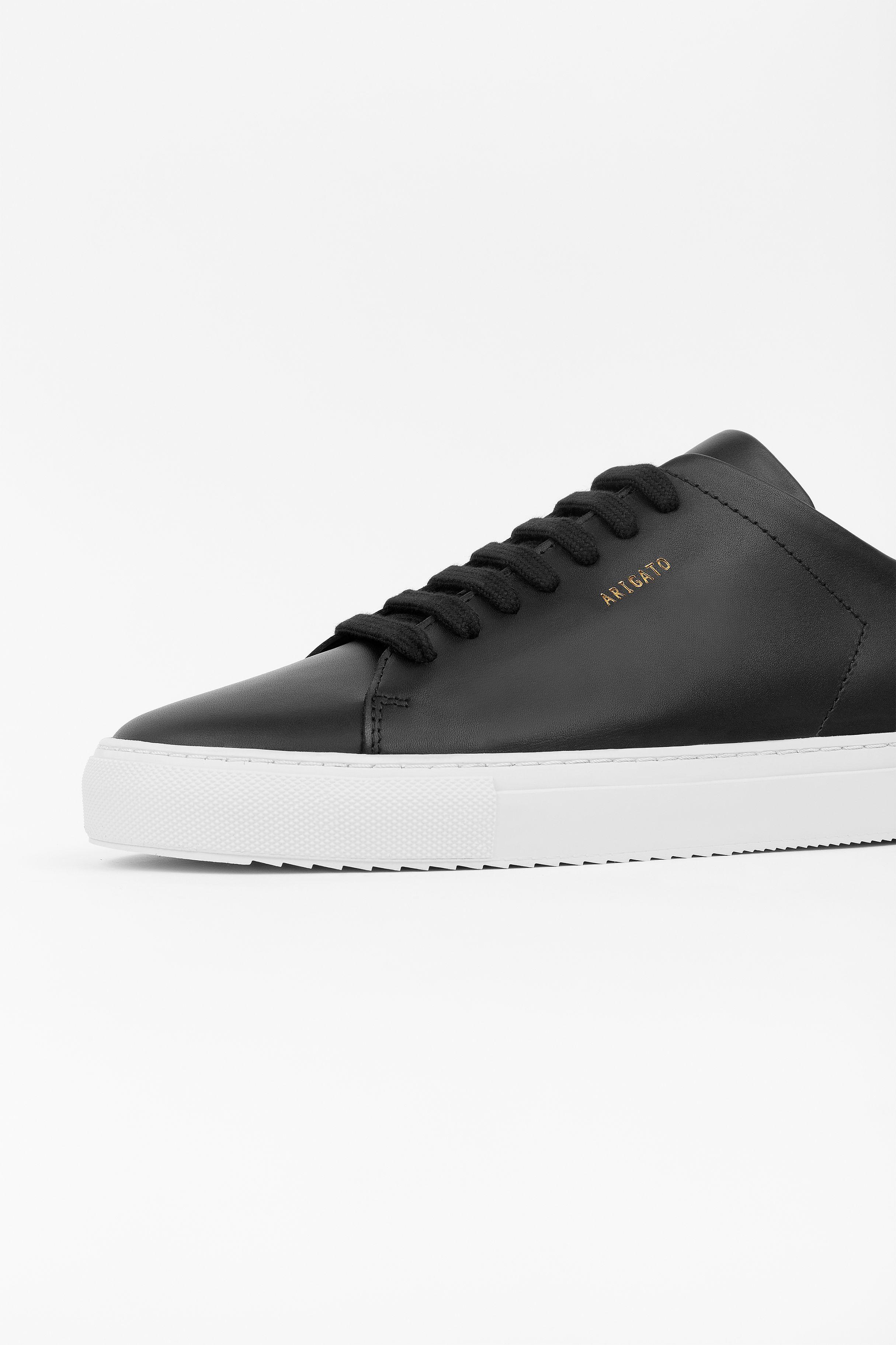 Axel Arigato Clean 90 Sneaker | Worth