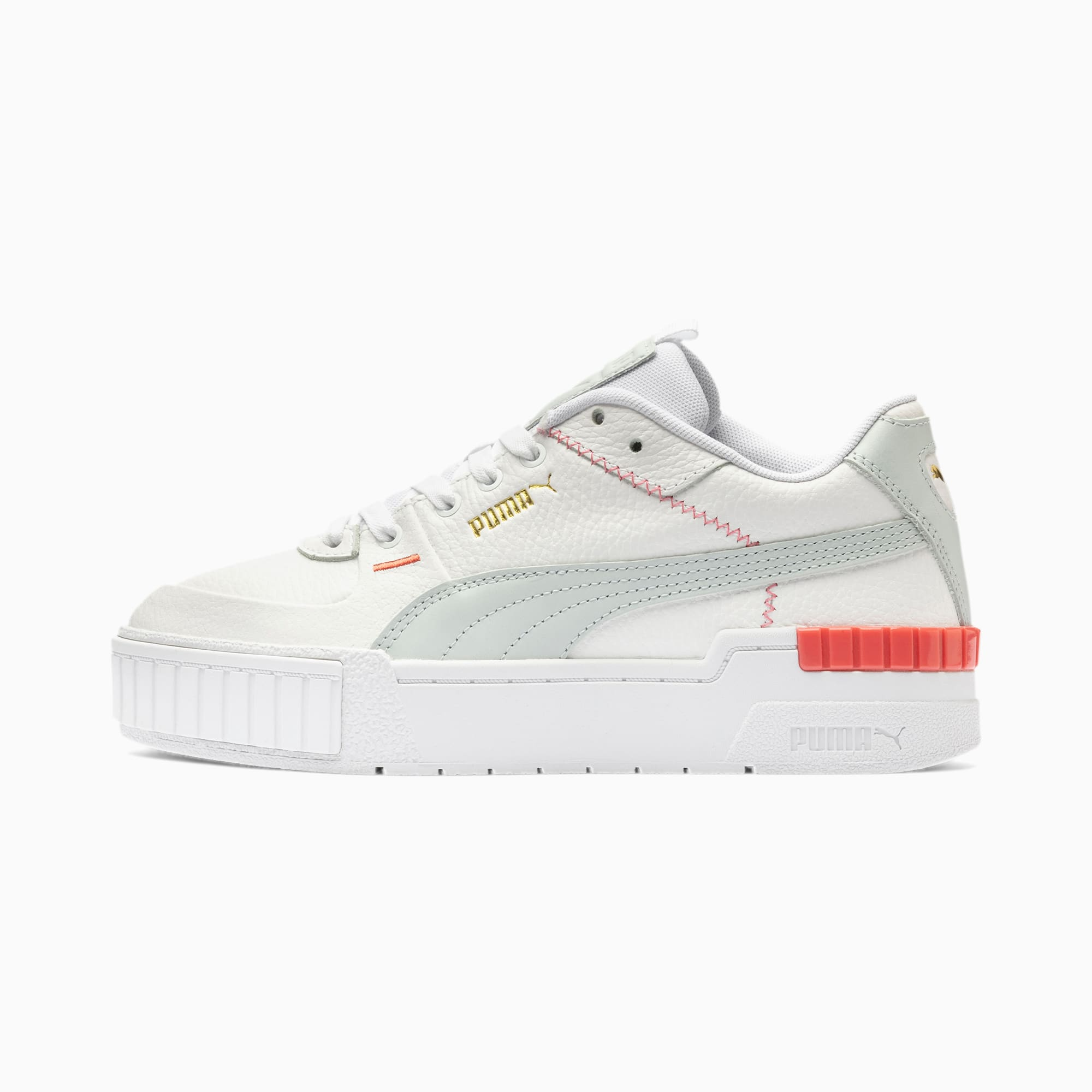 Puma Cali Sport Pastel Women's Sneakers